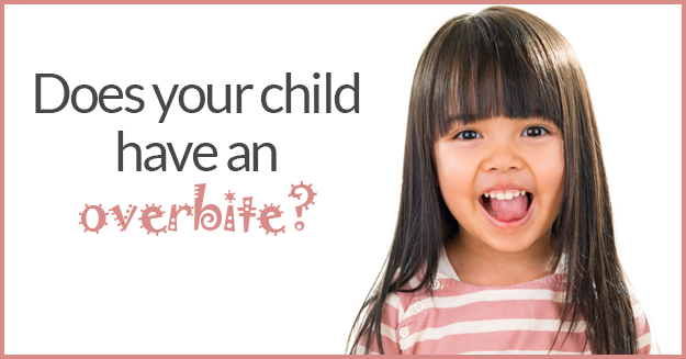 What If Your Child Needs A Herbst Appliance Manilla Orthodontics